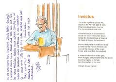 12-09-12 by Anita Davies