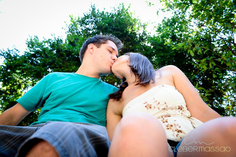 Bruno e Amanda-36