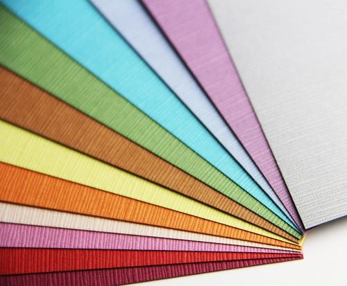 linen-paper