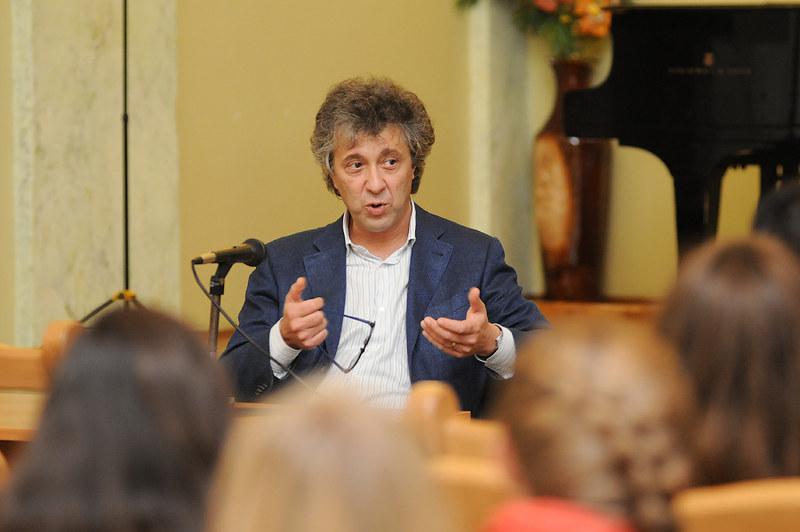 IV МОЛОДЕЖНАЯ МУЗЫКАЛЬНАЯ АКАДЕМИЯ СТРАН СНГ, Львов 2012_26