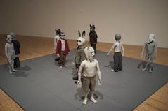 Houston Contemporary Arts Museum