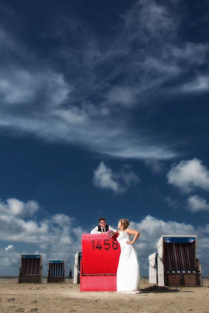 Michael Stange Hochzeitsfotograf Osnabrueck St. Peter Ording316