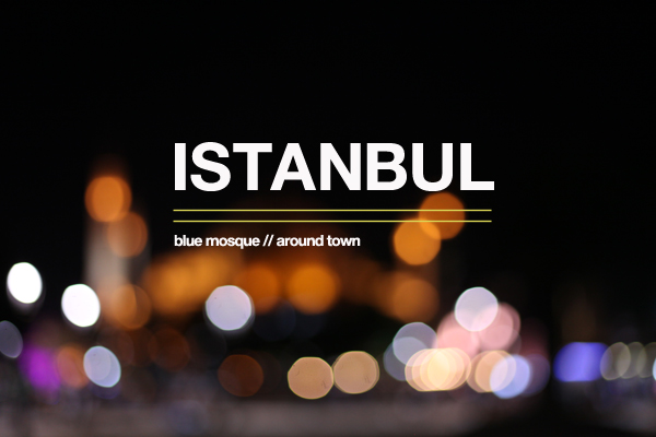 IstanbulBlueMosque