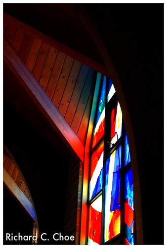 Humber Valley United Church 55 by rchoephoto