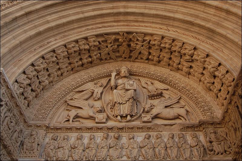 Arles_0787