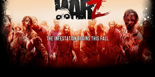 The War Z Infestation Begins With Alpha Phase