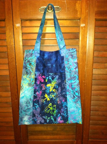 another jane market bag