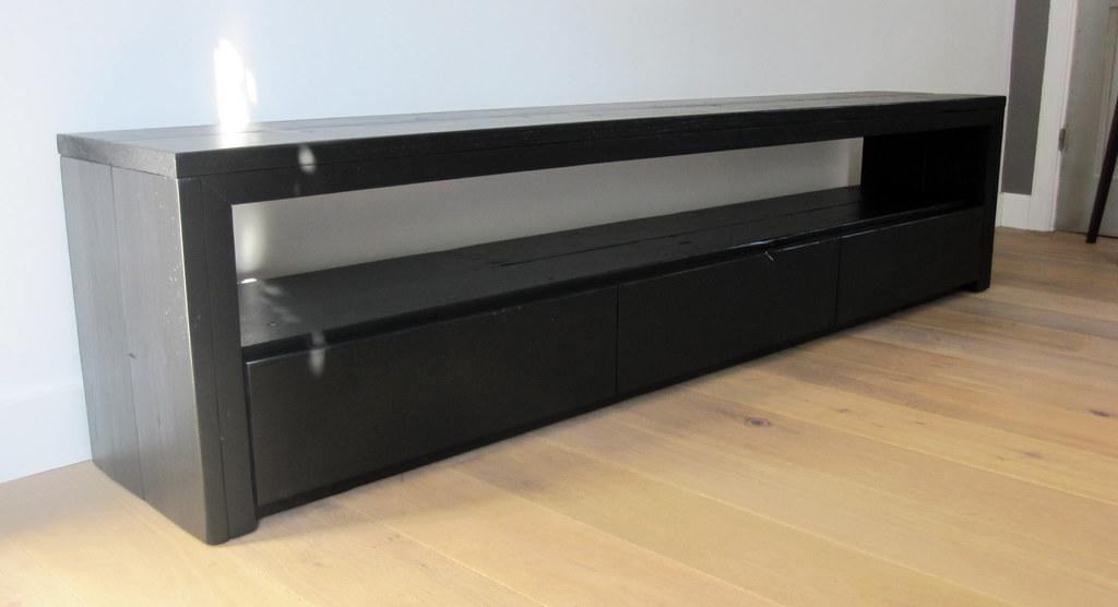 Steigerhouten Tv Kast : W00tdesign meubels van steigerhouts most interesting flickr