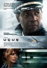 Uçuş - Flight (2012)