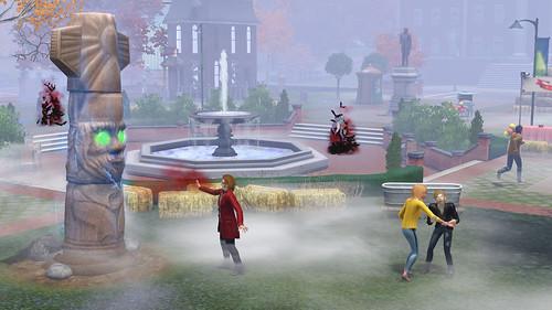 ts3_weatherstone_fog