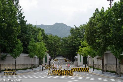 Namtaeryeong web-14