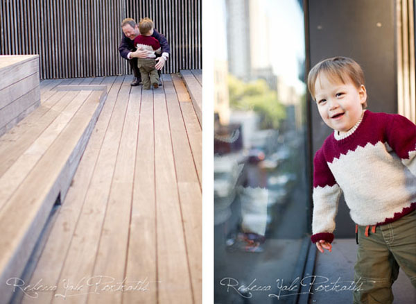 RYALE_NYC_Highline_Family_005