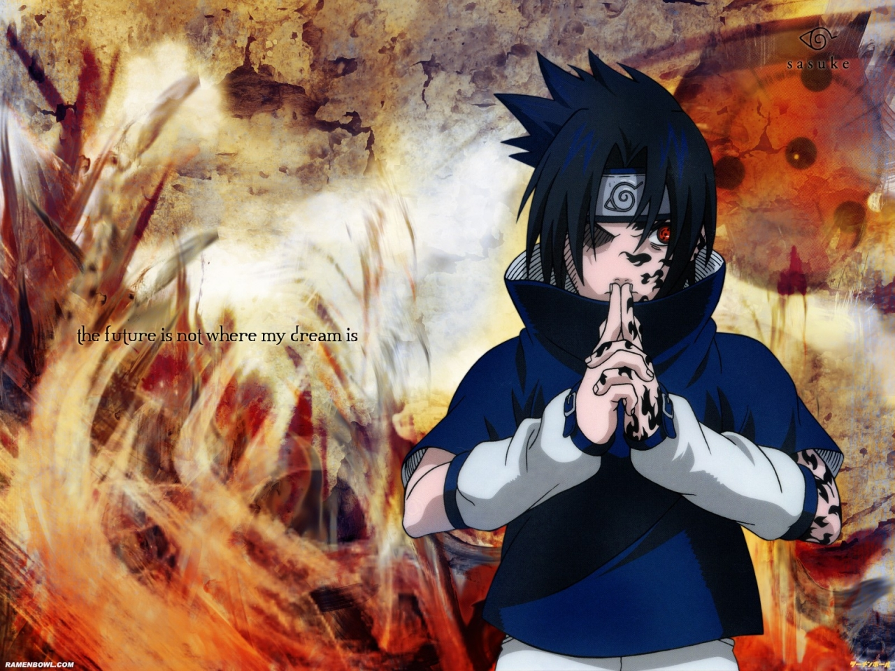 Must see Wallpaper Naruto Top - 8104446852_856369d54f_o  Best Photo Reference.jpg