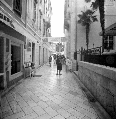 Zadar oldtown_0108
