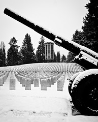 The Cost of War--The Price of Peace-22-1.jpg