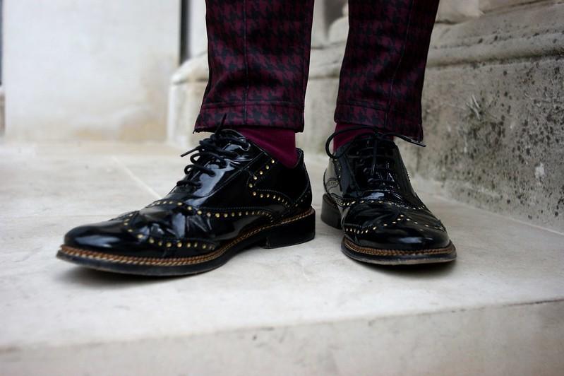 Adidas Neo Label Men S Shoes