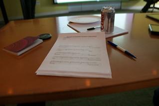CNT Reinventing Chicago Hackathon Judging Rubrick