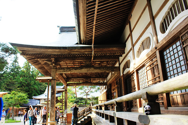 20121014_八幡平_0064