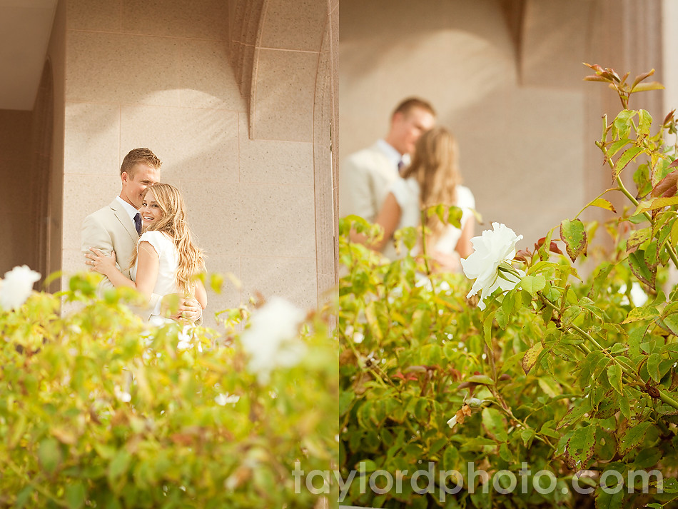 newport_beach_temple_wedding_photography_7