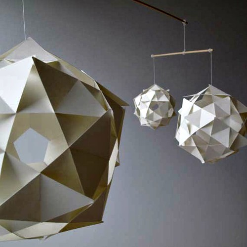 geometric-spheres-mobile