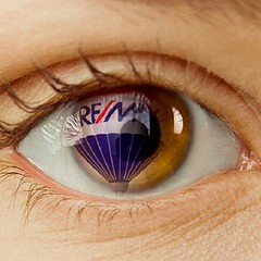 iris, brown, purple, violet, eyelash, eyelash extensions, close-up, eye, organ,