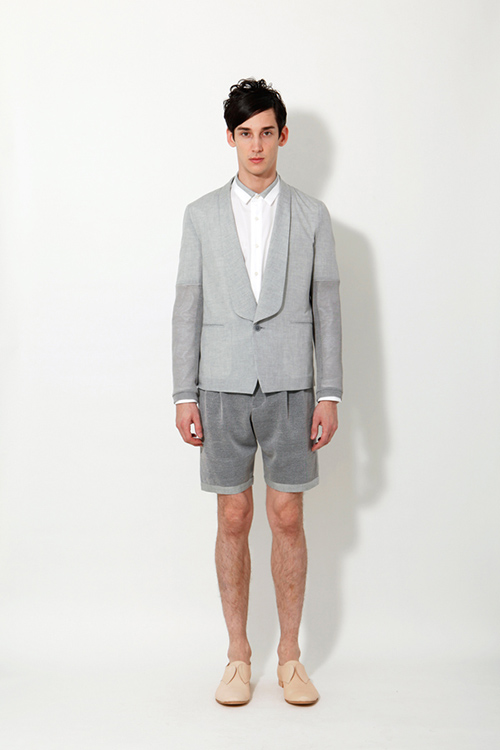 Andrey Smidl0069_ETHOSENS SS13(Fashion Press)