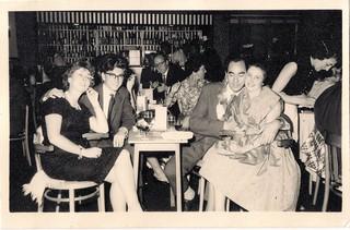 1961 09 00 Guernsey (2)