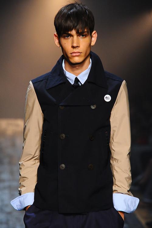 Ethan James3128_SS13 Tokyo Factotum(Fashion Press)