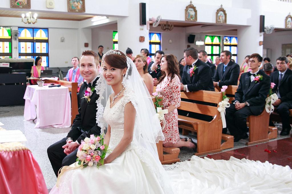1010922婚禮記錄_DE