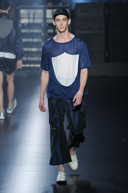 Andrey Smidl3056_SS13 Tokyo PHENOMENON(Fashion Press)