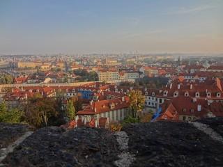 Prague - Oct 2012-33