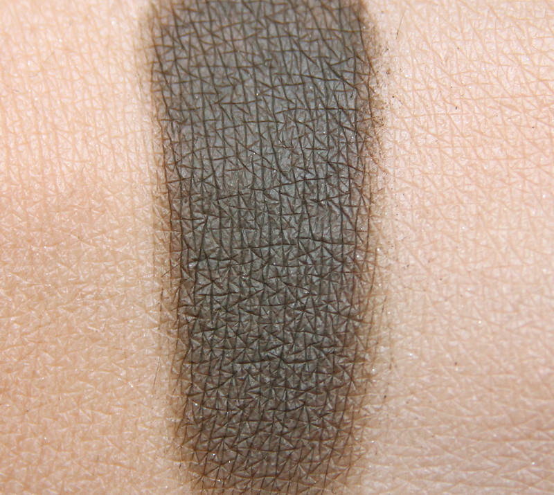 Lily Lolo Cosmopolitan Mineral eye colour swatch