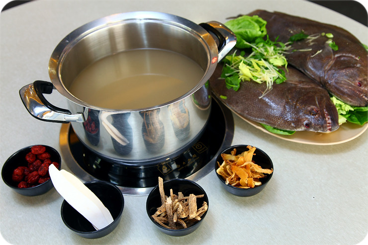 Steamboat-Broth-Ingredients