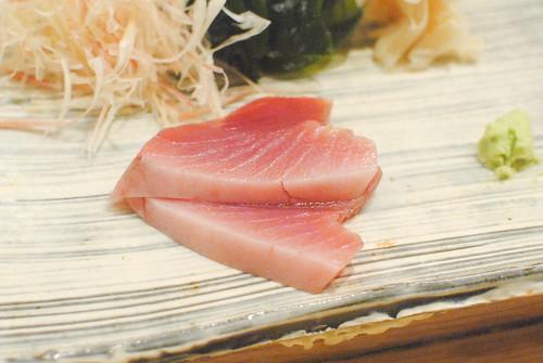 8130365868 221954326c Sushi Kanesaka (Tokyo, Japan)