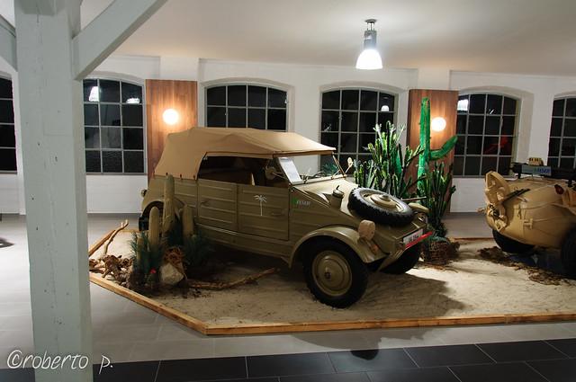 8130880943 cc81df39e7. Black Bedroom Furniture Sets. Home Design Ideas