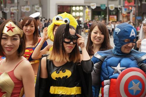 Kawasaki-Halloween-2012-Parade-39-R0022638