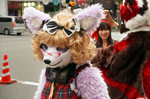 Kawasaki-Halloween-2012-Parade-38-R0022632