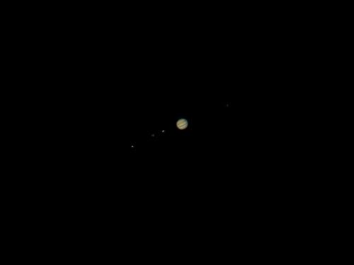 planet astronomy moons jupiter solarsystem nikond800 nikontc3012xteleconverter nikkor500mmf4edifp