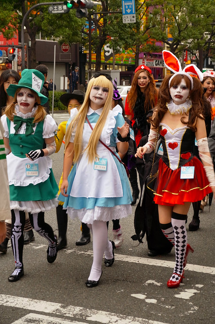 Kawasaki-Halloween-2012-Parade-53-R0022718