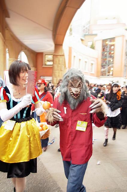 Kawasaki-Halloween-2012-Parade-68-R0022802