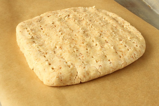 toasted coconut shortbread3
