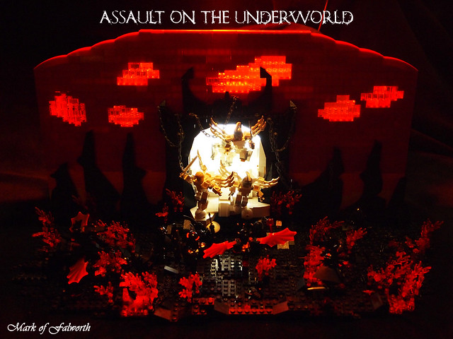 Assault on the Underworld (main)
