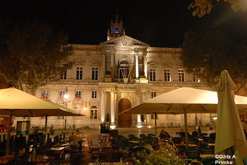 Arosa_Stella_5_Avignon_Night_Okt2012_010