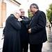 Visita Obispo Octubre 2012-930