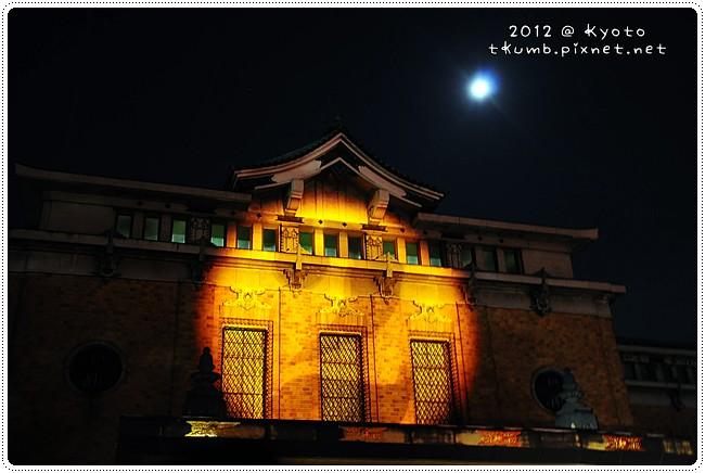 美術館點燈 (2).jpg