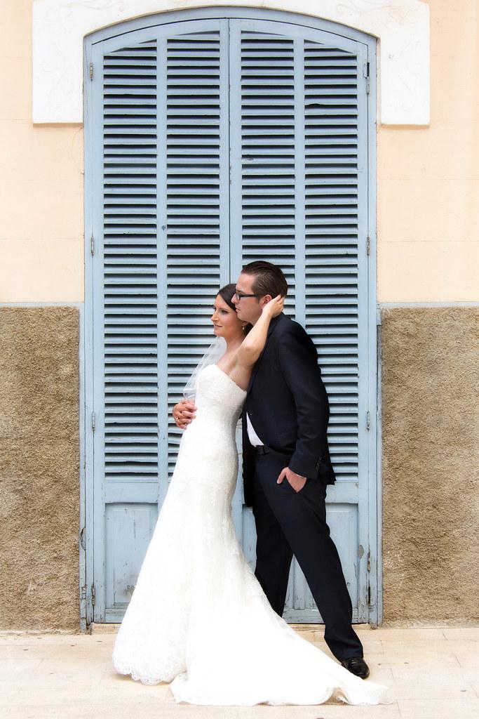 Michael Stange Hochzeitsfotograf Osnabrück Mallorca 2146