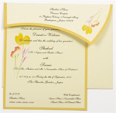 Photo Strip Wedding Invitations was luxury invitations design