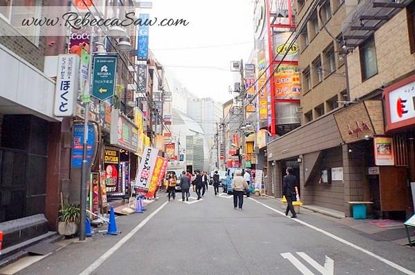 Japan Day 5- Ikebukuro-028