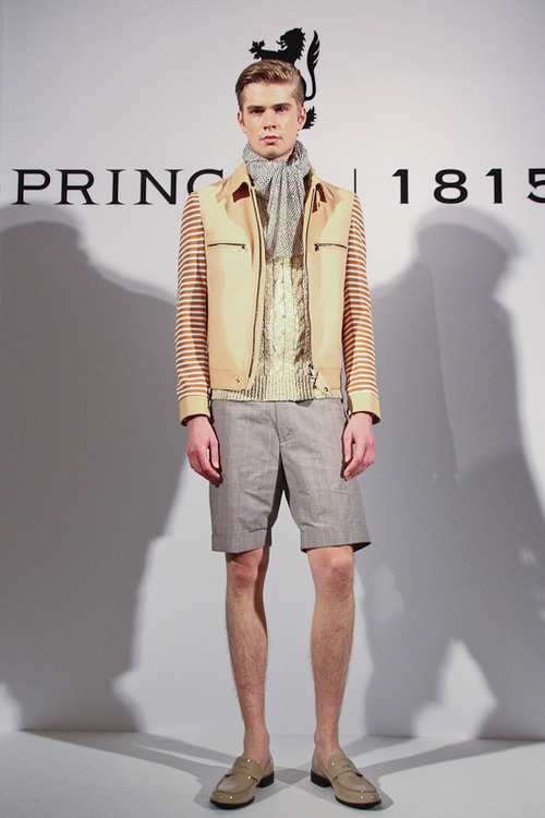 Greg Nawrat0025_PLINGLE 1815 AW12(Fashion Press)Frederik Tolke