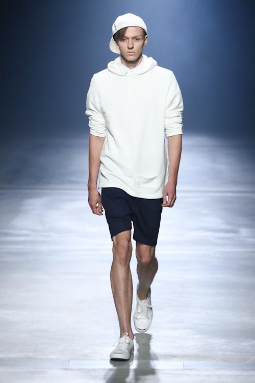 Alex Maklakov3026_SS13 Tokyo Sise(Fashionsnap)